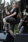 Velnio Akmuo Devilstone 2010 100716 Lie In Ruins 9070