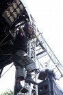Velnio Akmuo Devilstone 2010 100717 Nightmare 3184