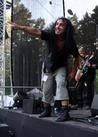 Velnio Akmuo Devilstone 2010 100717 Nightmare 3275