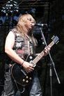 Velnio Akmuo Devilstone 2010 100717 Scythian 1297