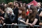 Velnio-Akmuo-Devilstone-2012-Festival-Life-Renata- 5412