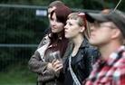 Velnio-Akmuo-Devilstone-2012-Festival-Life-Renata- 5491