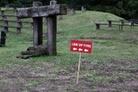 Velnio-Akmuo-Devilstone-2012-Festival-Life-Renata- 5619