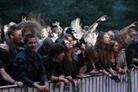 Velnio-Akmuo-Devilstone-2012-Festival-Life-Renata- 5662