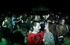 Velnio-Akmuo-Devilstone-2012-Festival-Life-Renata- 6419