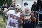 Velnio-Akmuo-Devilstone-2012-Festival-Life-Renata- 6704