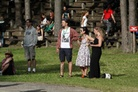 Velnio-Akmuo-Devilstone-2012-Festival-Life-Renata- 6759