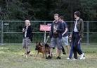 Velnio-Akmuo-Devilstone-2012-Festival-Life-Renata- 7360
