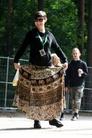 Velnio-Akmuo-Devilstone-2012-Festival-Life-Renata- 8920