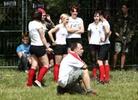 Velnio-Akmuo-Devilstone-2012-Festival-Life-Renata- 8955