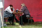 Velnio-Akmuo-Devilstone-2012-Festival-Life-Renata- 9060