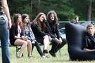 Velnio-Akmuo-Devilstone-2012-Festival-Life-Renata- 9092
