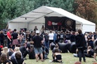 Velnio-Akmuo-Devilstone-2012-Festival-Life-Renata- 9305