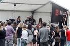 Velnio-Akmuo-Devilstone-2012-Festival-Life-Renata- 9326