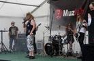 Velnio-Akmuo-Devilstone-2012-Festival-Life-Renata- 9411