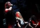 Velnio-Akmuo-Devilstone-20120712 Demonical- 5638
