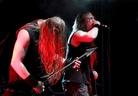 Velnio-Akmuo-Devilstone-20120712 Demonical- 5641