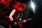 Velnio-Akmuo-Devilstone-20120712 Demonical- 5645