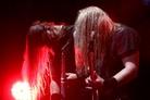 Velnio-Akmuo-Devilstone-20120712 Demonical- 5673