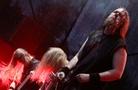 Velnio-Akmuo-Devilstone-20120712 Demonical- 5676