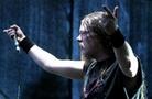 Velnio-Akmuo-Devilstone-20120712 Demonical- 5683