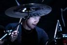 Velnio-Akmuo-Devilstone-20120712 Demonical- 5797