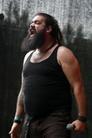 Velnio-Akmuo-Devilstone-20120712 Lucky-Funeral- 5381