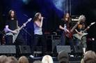 Velnio-Akmuo-Devilstone-20120712 Wulture- 5254