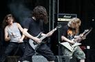 Velnio-Akmuo-Devilstone-20120712 Wulture- 5304