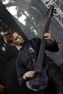 Velnio-Akmuo-Devilstone-20120713 Inquisitor- 6728