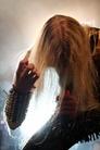 Velnio-Akmuo-Devilstone-20120713 Kampfar- 8430