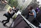 Velnio-Akmuo-Devilstone-20120713 Sanctimony- 7114