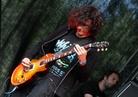 Velnio-Akmuo-Devilstone-20120713 The-Grand-Astoria- 6968