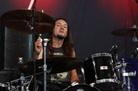 Velnio-Akmuo-Devilstone-20120714 Alcest- 0341