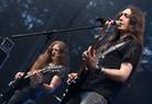 Velnio-Akmuo-Devilstone-20120714 Alcest- 0396