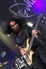 Velnio-Akmuo-Devilstone-20120714 Alcest- 0417