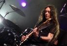 Velnio-Akmuo-Devilstone-20120714 Alcest- 0430
