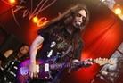 Velnio-Akmuo-Devilstone-20120714 Alcest- 0476