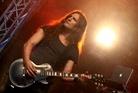 Velnio-Akmuo-Devilstone-20120714 Alcest- 0482