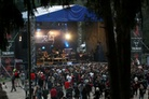 Velnio-Akmuo-Devilstone-20120714 Alcest- 0499