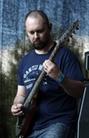 Velnio-Akmuo-Devilstone-20120714 Haken- 9983