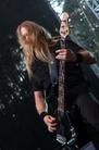 Velnio-Akmuo-Devilstone-20120714 Lake-Of-Tears- 0094