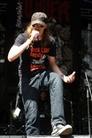 Velnio-Akmuo-Devilstone-20120714 Lucifer- 8815