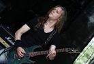Velnio-Akmuo-Devilstone-20120714 Lucifer- 8891