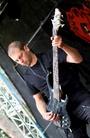 Velnio-Akmuo-Devilstone-20120714 Ossastorium- 9049