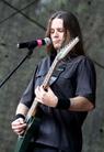 Velnio-Akmuo-Devilstone-20120714 Ossastorium- 9050