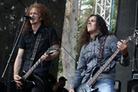 Velnio-Akmuo-Devilstone-20120714 Sacramental- 9234