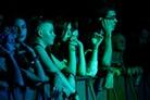Velnio-Akmuo-Devilstone-2014-Festival-Life-Renata 1244