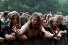 Velnio-Akmuo-Devilstone-2014-Festival-Life-Renata 2349