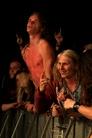 Velnio-Akmuo-Devilstone-2014-Festival-Life-Renata 3017
